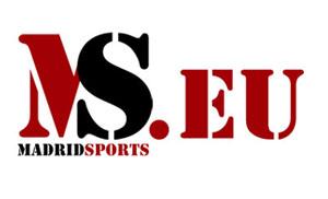MadridSports.eu
