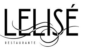 Lelisé