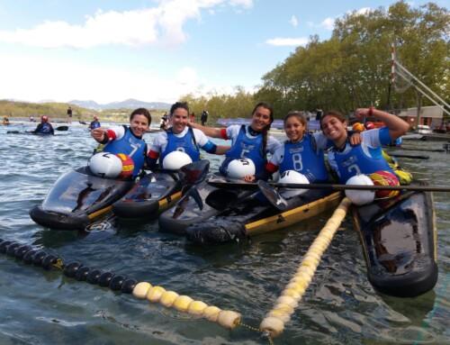 Fin de semana intenso Trasona, Bañolas, y Lago de la Casa de Campo.