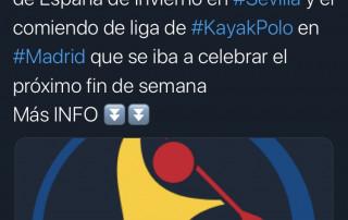 Sevilla 2020