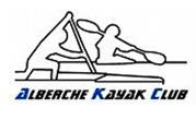 Alberche Kayak Club Logo
