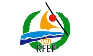 Real Federación Española de Piragüismo
