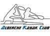 Alberche Kayak Club Logo
